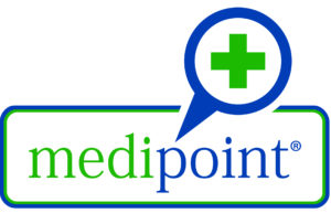 MEDIPOINT Services a.s.
