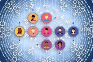 WebMeeting PRO – podnikejte jednoduše