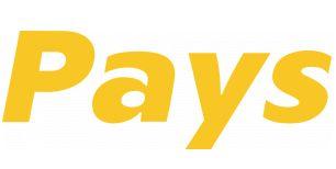 Logo Pays