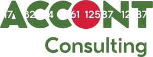 ACCONT Consulting, s. r. o.