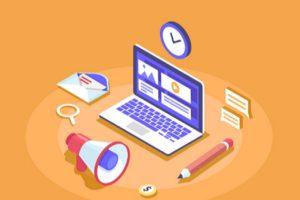 Jak inovujeme WebMeeting?