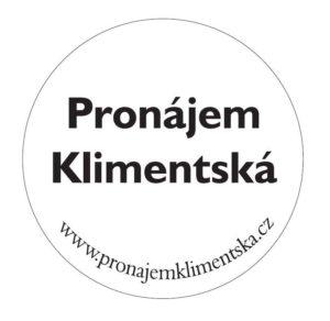 Pronájem Klimentská