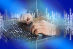 Co ovlivňuje kvalitu online setkání?