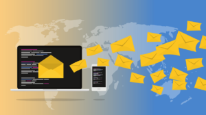 Follow-up po webináři – jak zvýšit úspěch