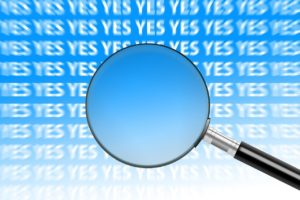 Co umí WebMeeting aZOOM ne?